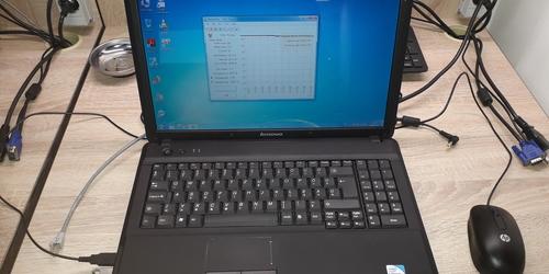 Laptop szervíz Piliscsaba Pilisvörösvár