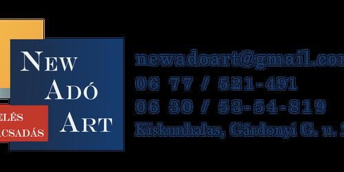Adótanácsadás Szeged Kiskunhalas