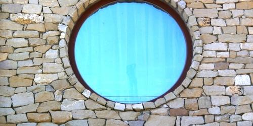 Flinstone kő