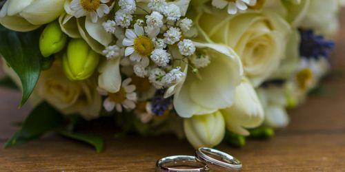 Esküvői fotós Rátka Gyöngyös