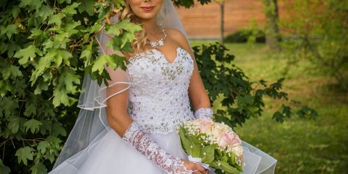 Esküvői fotós Veszprém Gyöngyös