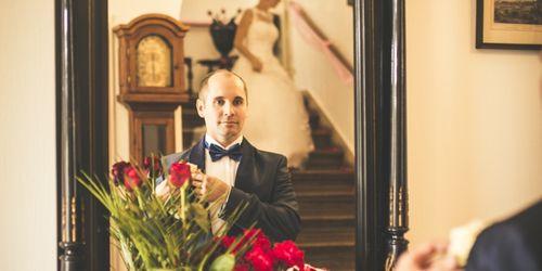 Esküvői videós Jászberény Gyöngyös