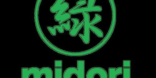 Midori Garden