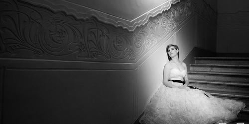 Esküvői fotós Bölcske Dunaújváros
