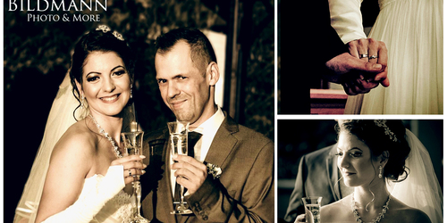 Esküvői videós Ács Győr