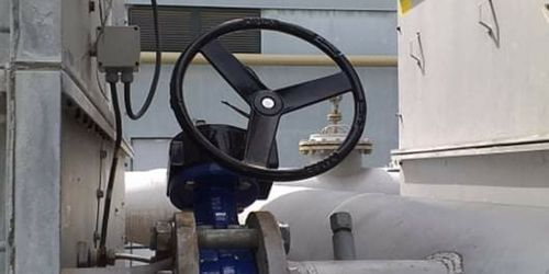 Gázkészülék javítás Tárnok Vác