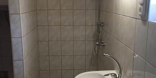 kész zuhanykabin