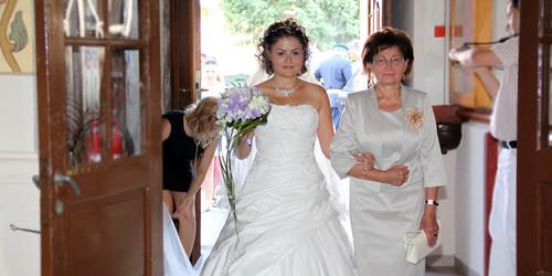 Esküvői videós Rátka Miskolc