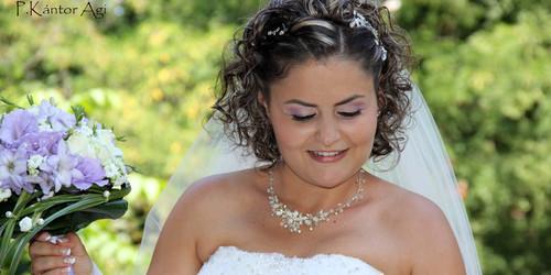 Esküvői videós Abaújszántó Miskolc