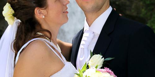 Esküvői fotós Karancsság Miskolc