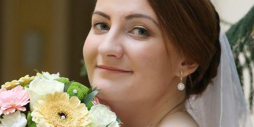 Esküvői fotós Eger Miskolc