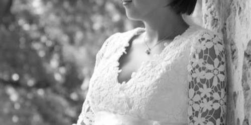 Esküvői fotós Békéscsaba Rátka