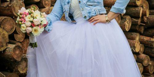 Esküvői fotós Pilis Rátka