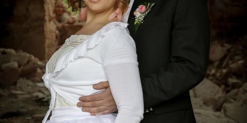 Esküvői fotós Vác Rátka