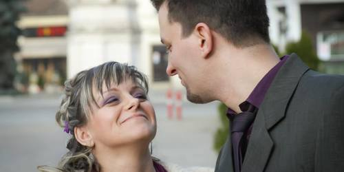 Esküvői videós Budaörs Rátka