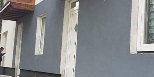 Ablakcsere, nyílászáró beépítés Váncsod Sarud