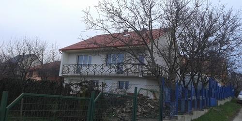 Ács Székesfehérvár Székesfehérvár