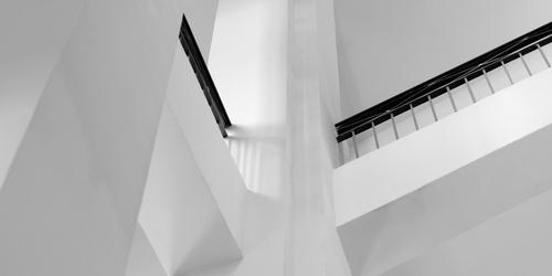 Kreatív épület és enteriőr fotózás