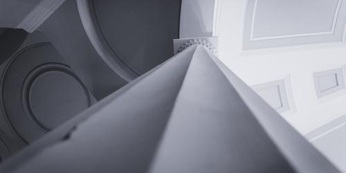 Kreatív épület és enteriőr fotózás,práger péter,pragerfoto