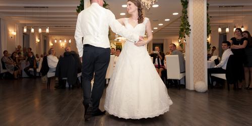 esküvőfotózás, jegyes fotózás,esküvő,fotózás,pragerfoto,práger péter