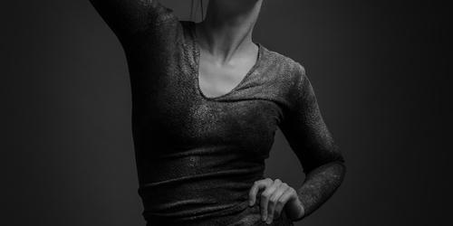 portréfotózás,retusálás,práger péter.pragerfoto