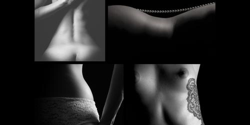 aktfotózás,félakt fotózás,művészi akt fotózás, nude art,erotikus fotózás