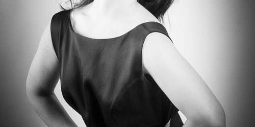portréfotózás, modellfotózás