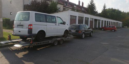 Autómentés Sümeg Debrecen