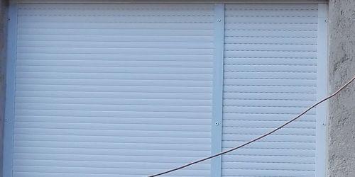 Árnyékolástechnika Fót Kajászó
