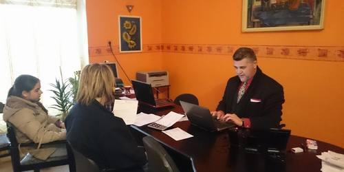 Hitelszakértő, pénzügyi tanácsadó Szekszárd Kiskunmajsa