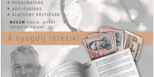 Hitelszakértő, pénzügyi tanácsadó Debrecen Debrecen