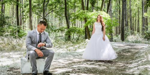 Esküvői fotós Szolnok Albertirsa