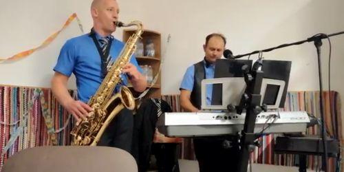 Zenész Nyíregyháza Monostorpályi