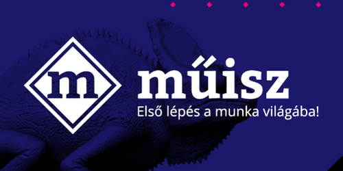Online marketing Gyál Budapest - V. kerület
