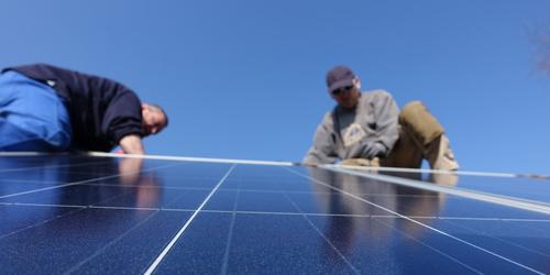 Solar-Contact Kft. referencia kép 2