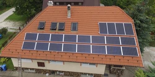 Solar-Contact Kft. referencia kép 1