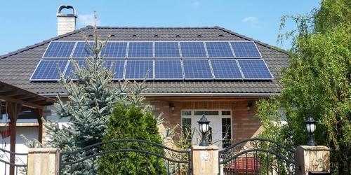 Solar-Contact Kft. referencia kép 0