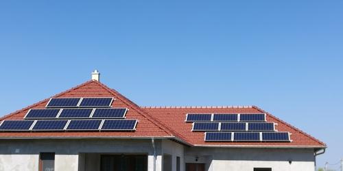 Solarheating Kft. referencia kép 0