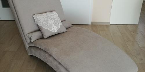 Egyedi relax fotel