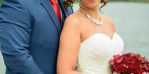 Esküvői fotós Kulcs Csorna