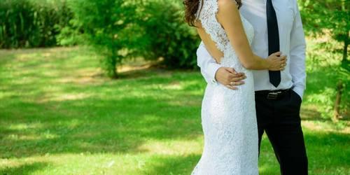Esküvői videós Zalaegerszeg Csorna