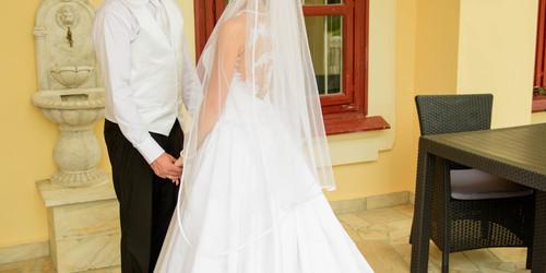 Esküvői videós Ács Csorna