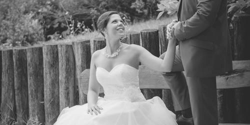Esküvői videós Székesfehérvár Csorna