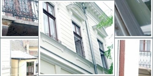 Ablakszigetelés Szekszárd Szekszárd