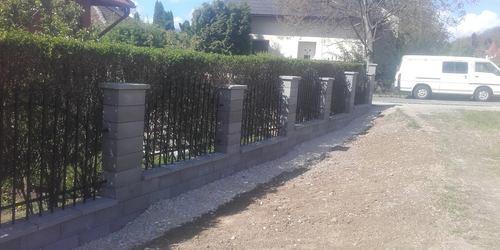 Kőműves Kazincbarcika Miskolc
