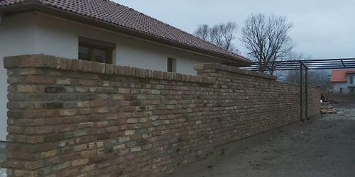 Kőműves Soponya Szolnok