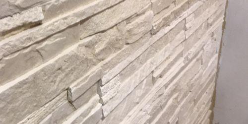 Kőműves Tura Hatvan