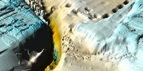 Földmérő, térképész Székesfehérvár Siófok