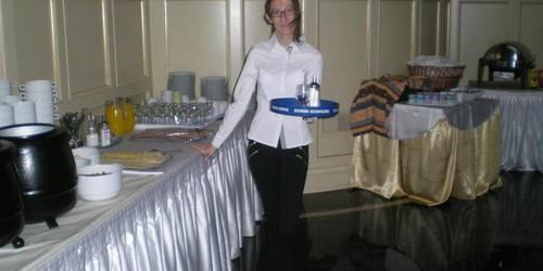 Felszolgáló, pultos Debrecen Debrecen
