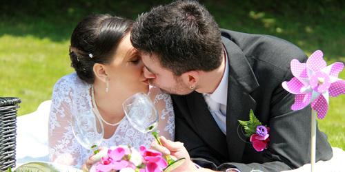 Esküvői fotós Balatonkenese Székesfehérvár